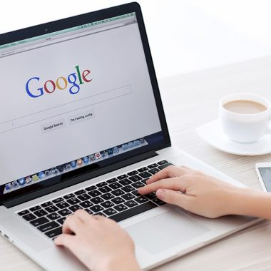 Naming Your Website URL Domain