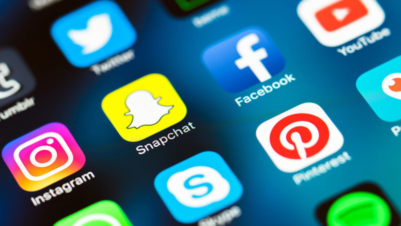 7 Reasons Social Media Can Benefit Your Business