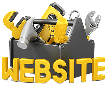Affordable Websites For Contractors