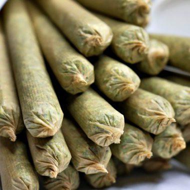 Affordable Weed Website