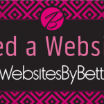Free Ways To Share Your Website